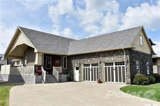 Residential Property for sale in 4733 Sandpiper CRESCENT E, Regina, Saskatchewan