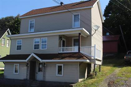 Residential Property for sale in 893 Rockville Road, Greater St. Michael, PA, 15956