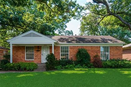 Residential Property for sale in 10251 Kilkenny Place, Dallas, TX, 75228