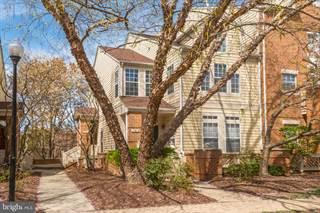 Condo for sale in 11312 SUNDIAL CT, Reston, VA, 20194