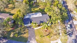 8205 sw 163rd st  palmetto bay fl cutler hammock real estate   houses and apartments for sale in      rh   propertyshark