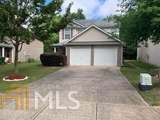 Single Family for sale in 5476 Bluegrass Dr, Atlanta, GA, 30349