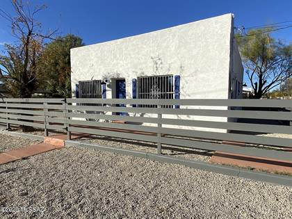 Residential Property for sale in 217 E 21st Street, Tucson, AZ, 85701
