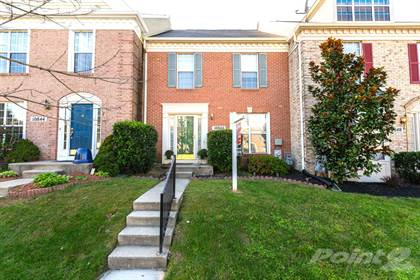 Residential Property for sale in 10846 Sherwood Hill Rd, Owings Mills, MD 21117, Owings, MD, 20736