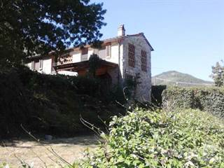 """Residential Property for sale in """"C'era Vigna Home"""" detached ex-barn, Lucca, Tuscany"""