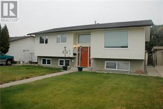 Single Family for sale in 89 Clark Crescent SE, Medicine Hat, Alberta
