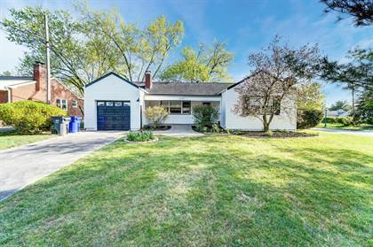 Residential Property for sale in 2137 Inchcliff Road, Upper Arlington, OH, 43221