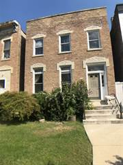 Multi-family Home for sale in 907 South Bell Avenue, Chicago, IL, 60612