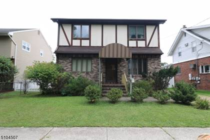 Residential Property for sale in 109 Orange St, Englewood, NJ, 07631