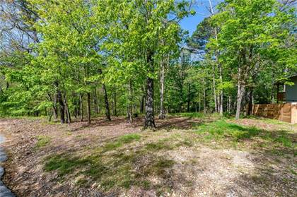 Lots And Land for sale in Ashby  LN, Bella Vista, AR, 72714