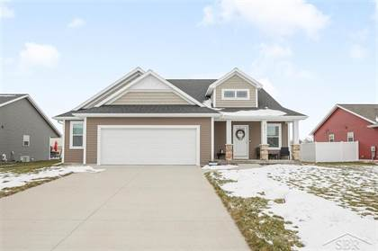 Residential Property for sale in 5791 Stone Briar, Freeland, MI, 48623