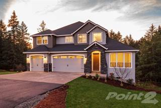 Single Family for sale in 18239 S Grasle Rd., Mulino, OR, 97042