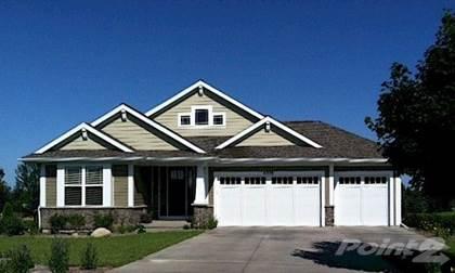 Singlefamily for sale in Aquila Drive, East Lansing, MI, 48823