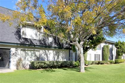 Apartment for rent in 708 N Mollison, El Cajon, CA, 92021