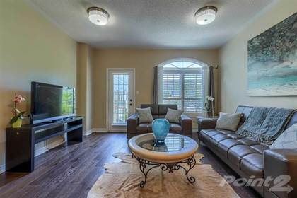 Residential Property for sale in 29 Benson Ave, Richmond Hill, Ontario