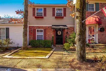 Residential Property for sale in 54 Kingsbridge Way, Little Rock, AR, 72212