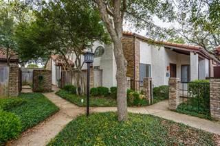 Condo for sale in 18040 Midway Road 111, Dallas, TX, 75287