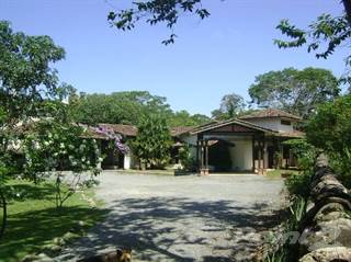 Residential Property for sale in Spanish Style Large Custom Home..., Macano, Chiriquí