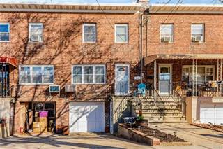 Single Family for sale in 762 Wilcox Avenue, Bronx, NY, 10465