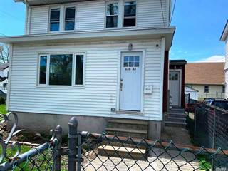 Apartment For Rent In No Address Available 2nd Fl Queens Ny 11436