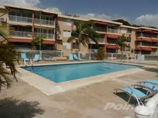 Condo for rent in Road 102, Cabo Rojo, PR, 00623