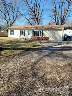 Residential for sale in 17114 Chula Vista Dr, Belton, MO, 64012