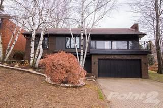 Single Family for sale in 149 BRIAR HILL Crescent, Hamilton, Ontario