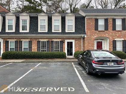 Residential for sale in 3 Valley Forge Pl, Atlanta, GA, 30318