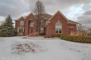 Single Family for sale in 1185 Sparkle, Rochester Hills, MI, 48306