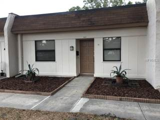 Condo for sale in 1621 MISSION HILLS BOULEVARD 2B, Clearwater, FL, 33759