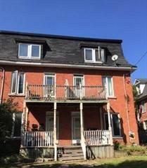 Ottawa Apartment Buildings for Sale - 54 Multi-Family ...