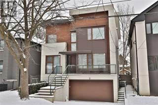 Single Family for sale in 97 STUART AVE, Toronto, Ontario, M2N1B5