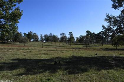 Farm And Agriculture for sale in 00 Prince Reaper Road, Pangburn, AR, 72121