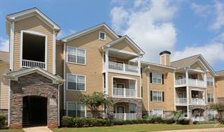 Apartment for rent in The Fairways at Jennings Mill - 2 Bedroom 2 Bath, GA, 30622