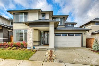 Single-Family Home for sale in 32989 Evergreen Ave SE , Black Diamond, WA, 98010