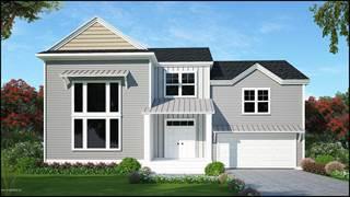 House for sale in 823 CEDAR BAY RD, Jacksonville, FL, 32218