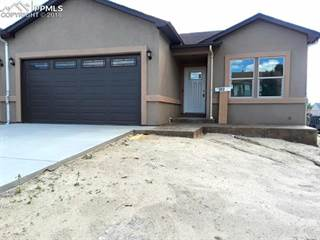 Single Family for sale in 352 Buttonwood Court, Monument, CO, 80132