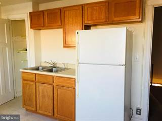 Townhouse for rent in 409 FOLCROFT STREET, Baltimore City, MD, 21224
