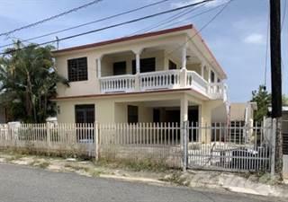 Residential Property for sale in Juana Diaz - Luis Llorens Torres, Juana Diaz, PR, 00795