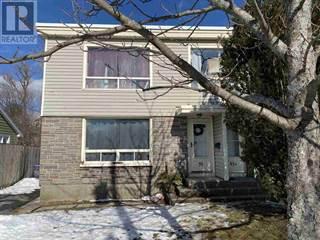 Multi-family Home for sale in 55 & 55 1/2 Glenwood Avenue, Dartmouth, Nova Scotia, B2Y3G8