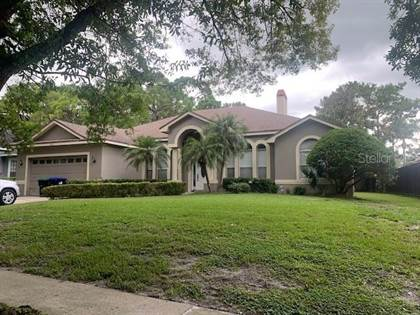 Residential Property for sale in 5626 CRAINDALE DRIVE, Orlando, FL, 32819
