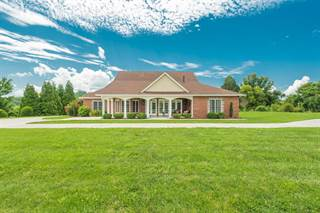 Single Family for sale in 1933 Cottington Lane, Knoxville, TN, 37922