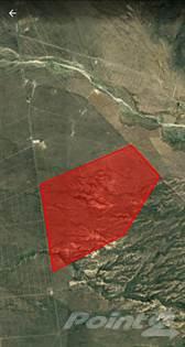 Residential Property for sale in 1100 Has Rancho Los Algodones La Paz BCS, El Carrizal, Baja California Sur