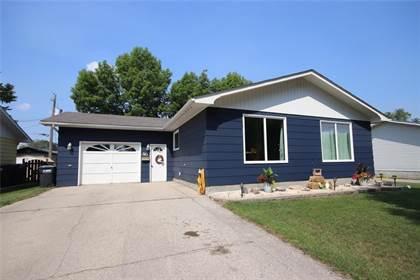 Single Family for sale in 46 Bishop Bay, Carman, Manitoba, R0G0J0