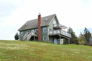 Single Family for sale in 8221 HWY-331, Cherry Hill, Nova Scotia