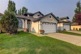 Single Family for sale in 152 CARLSON CL NW, Edmonton, Alberta, T6R2J7