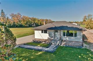 Photo of 5886 Henderson HWY, St. Clements, MB