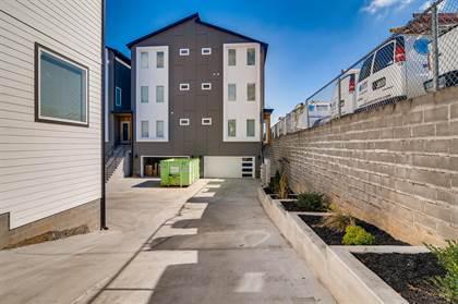 Residential Property for sale in 2500 White Ave, Nashville, TN, 37204