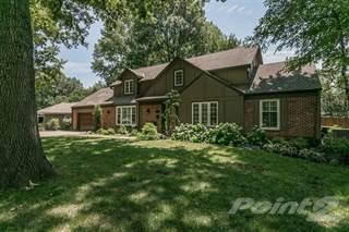 Single Family for sale in 3219 W. 81st Terrace , Leawood, KS, 66206