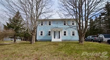 Residential Property for sale in 67 Charlotte Street, Sackville, NB, Sackville, New Brunswick, E4C 2Y5